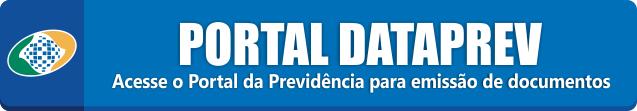 Portal Dataprev 2019