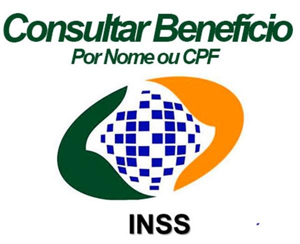 Consulta Beneficio INSS Pelo CPF